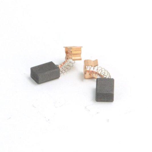 Escova de carvão Makita CB-70 - 194970-4