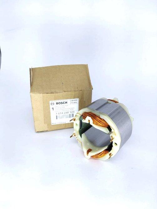 Estator Bosch P/ Martelete GBH 5-40 DE/DCE - 1614220123