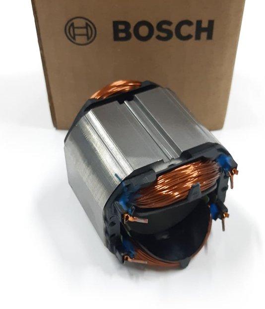 Estator Martelete Bosch GBH 2-24D 220v Original