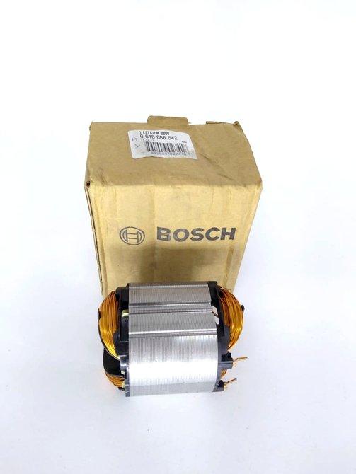 Estator P/ Furadeira Bosch GSB 19-2 220v - 9618086542