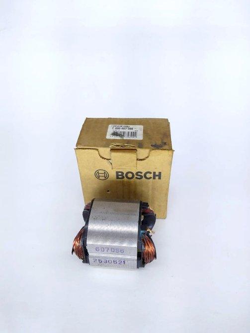Estator P/ Furadeira Bosch GSB 20-2 220V - F000607169