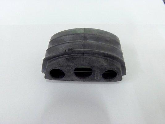 Fole P/ Martelte Bosch GBH 5-40 DE - 1610284000