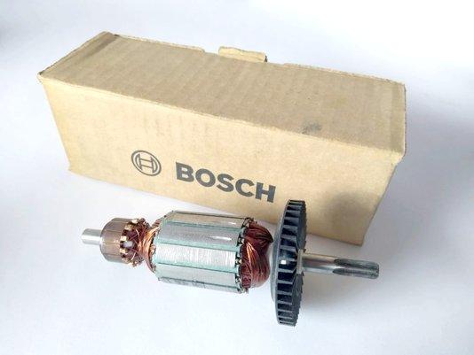 Induzido 127V Furadeira Bosch Super Hobby 3388