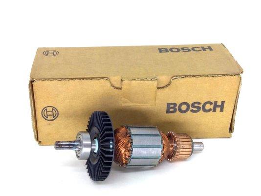 Induzido Bosch Furadeira Skil 6654 e 6644 220v Original