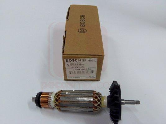 Induzido P/Esmerilhadeira GWS 7-115 220V - 1619P08234