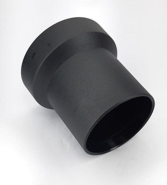 Luva de Proteção para Martelo GSH 11E Bosch Original