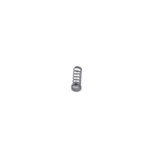 Mola de pressão Esmerilhadeiras GWS11-125 Bosch