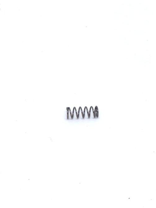 Mola de pressão p/ GKS 235 / GKS 18 - 2610935251