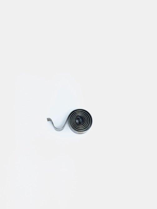 Mola Spiral Bosch - 1614652001
