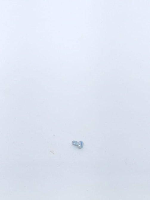 Parafuso Cabeça cilindrica Bosch - 2910021118