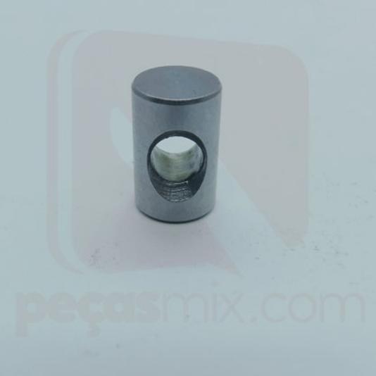 Pino do Pistao martelo Bosch GBH 2-24D