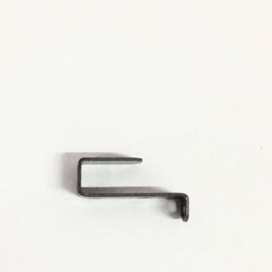 Placa De Fixação Esmerilhadeira Bosch GWS 20-180/ 22-180