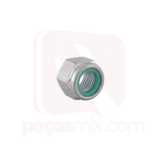 Porca autotravante Branco M8 Motor BD 5/7/10- 10202210