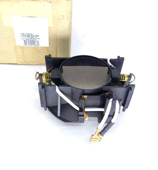 Porta Escova Bosch P/ Martelete GBH 10DC - 1614336016