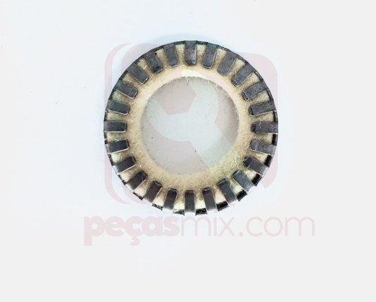 Retentor para Esmerilhadeira Bosch - 1600290013