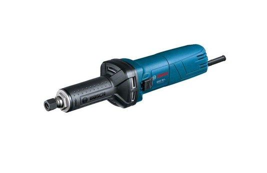 Retificadeira Profissional GGS-28L 500W 127V Bosch
