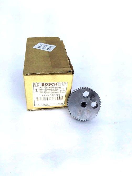 Roda Excentrica Dentada P/ Furadeira GSH 5 - 1619P07723