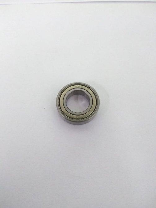 Rolamento de esfera 6902ZZ Makita - 211242-3