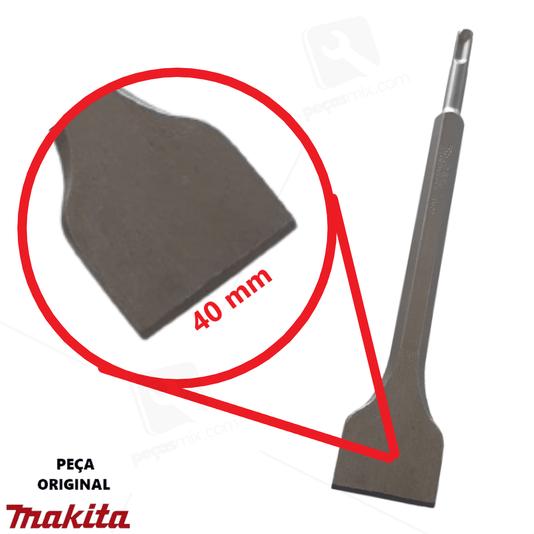Talhadeira Sds-Plus 40x250mm Makita Original