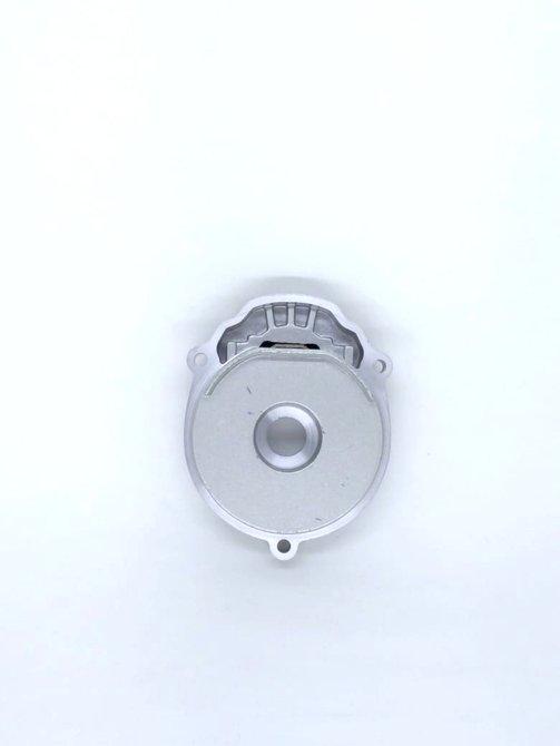 Tampa da caixa de Engrenagem HP1630 / HP1631 - 158676-8