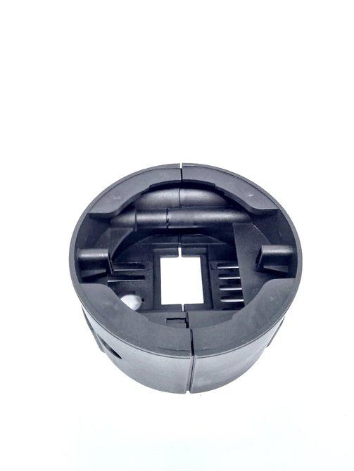 Tampa Carcaça Vibrador de Concreto Bosch GVC 20 EX Original