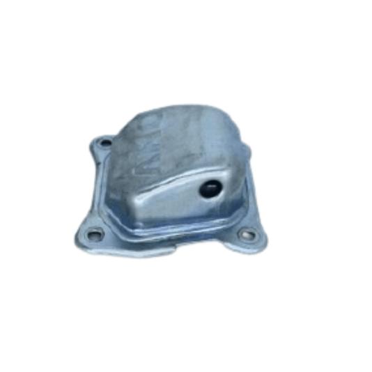Tampa do cabeçote Motor B4T 5,5/6,5 - 70300620