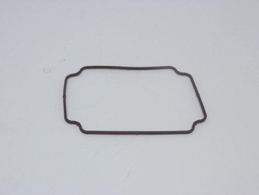 Vedador de Oleo C P/ Martelo HM1306 - 424053-9