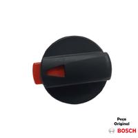 Alavanca/Botão Manipulo Martelete GBH 2-24D Bosch Original
