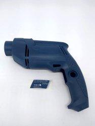 Carcaça para furadeira Bosch  GSB 550 RE - 160580657C