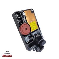 Controlador 127V Martelo HM1203C Makita Original