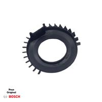 Defletor de Ar Esmerilhadeira Bosch GWS 20-180/22-180/20U