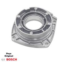 Flange do Mancal Bosch Esm. 7'' GWS 20-180/22-180/23-180
