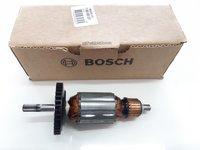 Induzido/Rotor Bosch para Furadeira GSB 13 RE 127v  Original