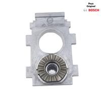 Mancal Furadeira Bosch GSB 16 RE Original