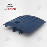 Tampa da Escova  Esmerilhadeira GWS 22-180/22-230 Bosch