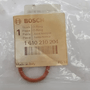 Anel O'ring Martelo Bosch GBH 5-40 DCE