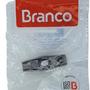 Balancim Motor Gasolina 8.0 / 8.5 / 13.0 / 15.0 Branco