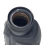 Caixa Carcaça de Engrenagens Martelete GBH 2-24D Bosch Original