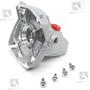 Caixa de Engrenagem Esmerilhadeira Bosch GWS 7-115 Original