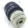 Caixa de Engrenagem Parafusadeira GSB 120-Li / 12V-30 Bosch