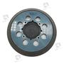 Disco Almofada Da Lixadeira Orbital DeWalt - DW6421
