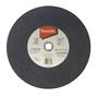Disco Corte Metal 14 Policorte Makita 355x2,4x25,4mm