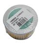 Elemento Filtrante P/ Motor B2T - 14000030