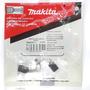 Escova de Carvão Makita CB-51 Original
