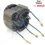 Estator Esmerilhadeira GWS 20-180 Bosch 127V Original