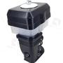 Filtro de Ar Banhado à Óleo Motores 13.0/15.0 HP