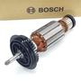 Induzido Esmerilhadeira GWS 670 Bosch 220v Original