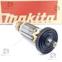 Induzido Retificadeira GD0800 Makita 220v Original