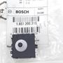 Interruptor Esmerilhadeira GWS 9-125S Bosch Original