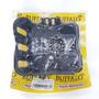 Kit Filtro de Ar Completo para Roçadeira 43/52 Cilindrada